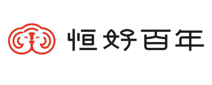 logo-hhbn
